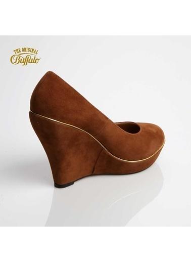 Buffalo Ayakkabı Ten